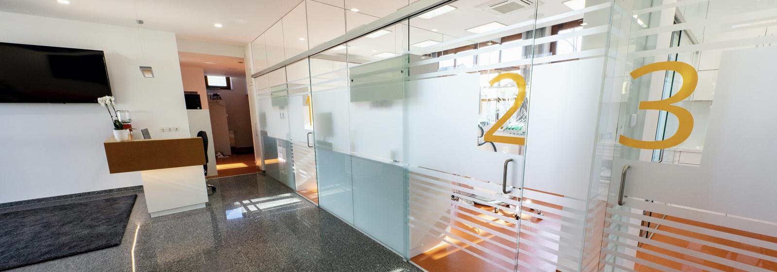 Zahnarzt 2454 Trautmannsdorf, Dr. Michael Ranak