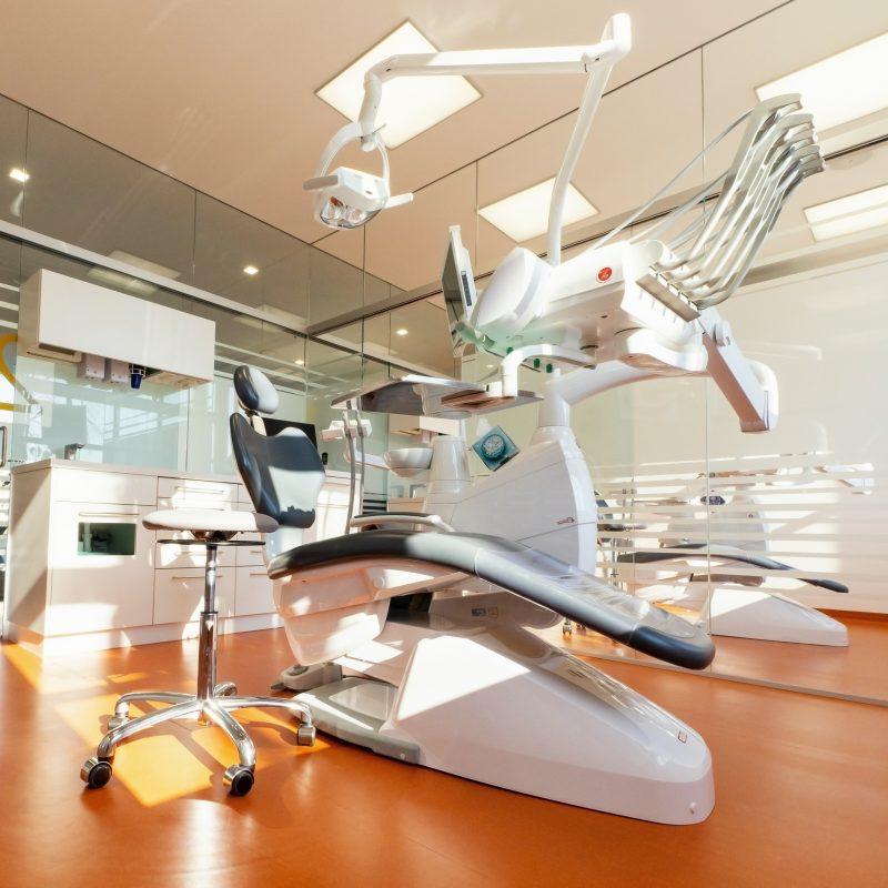 Zahnarzt Trautmannsdorf an der Leitha